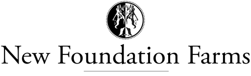 New Foundation Farms Logo