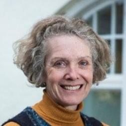Sue Ralphs