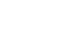 New Foundation Farms - Regenerative Agriculture